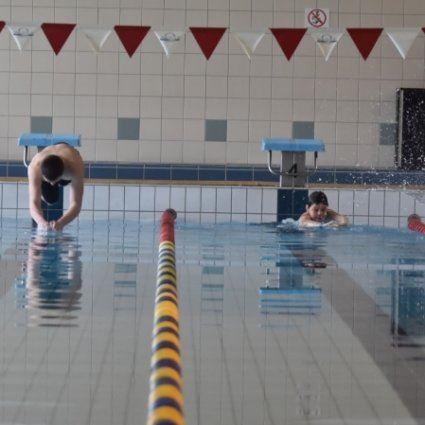 Basen Aqua Tur Szczecinek Kogis